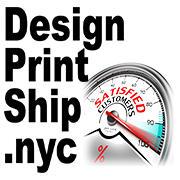 DesignPrintShip.nyc image 7