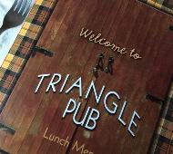 Triangle Pub image 2