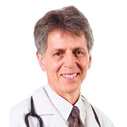 Dr. Philip C. Heinegg, MD