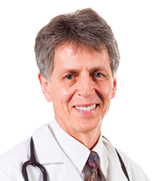 Dr. Philip C. Heinegg, MD