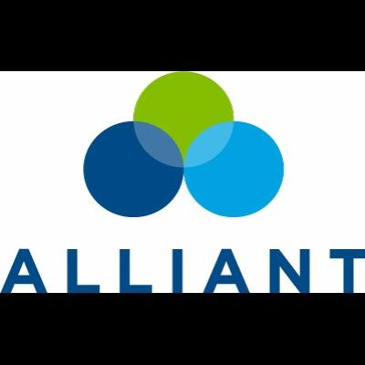 Alliant Credit Union - Denver