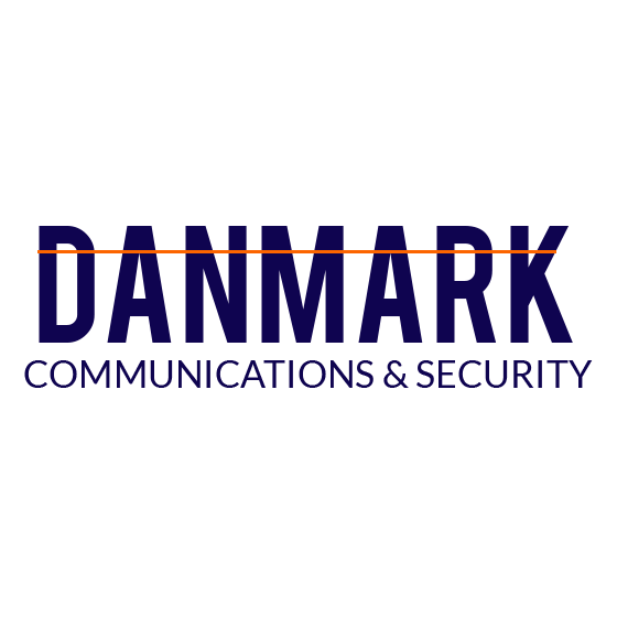 Danmark Communications & Security image 1