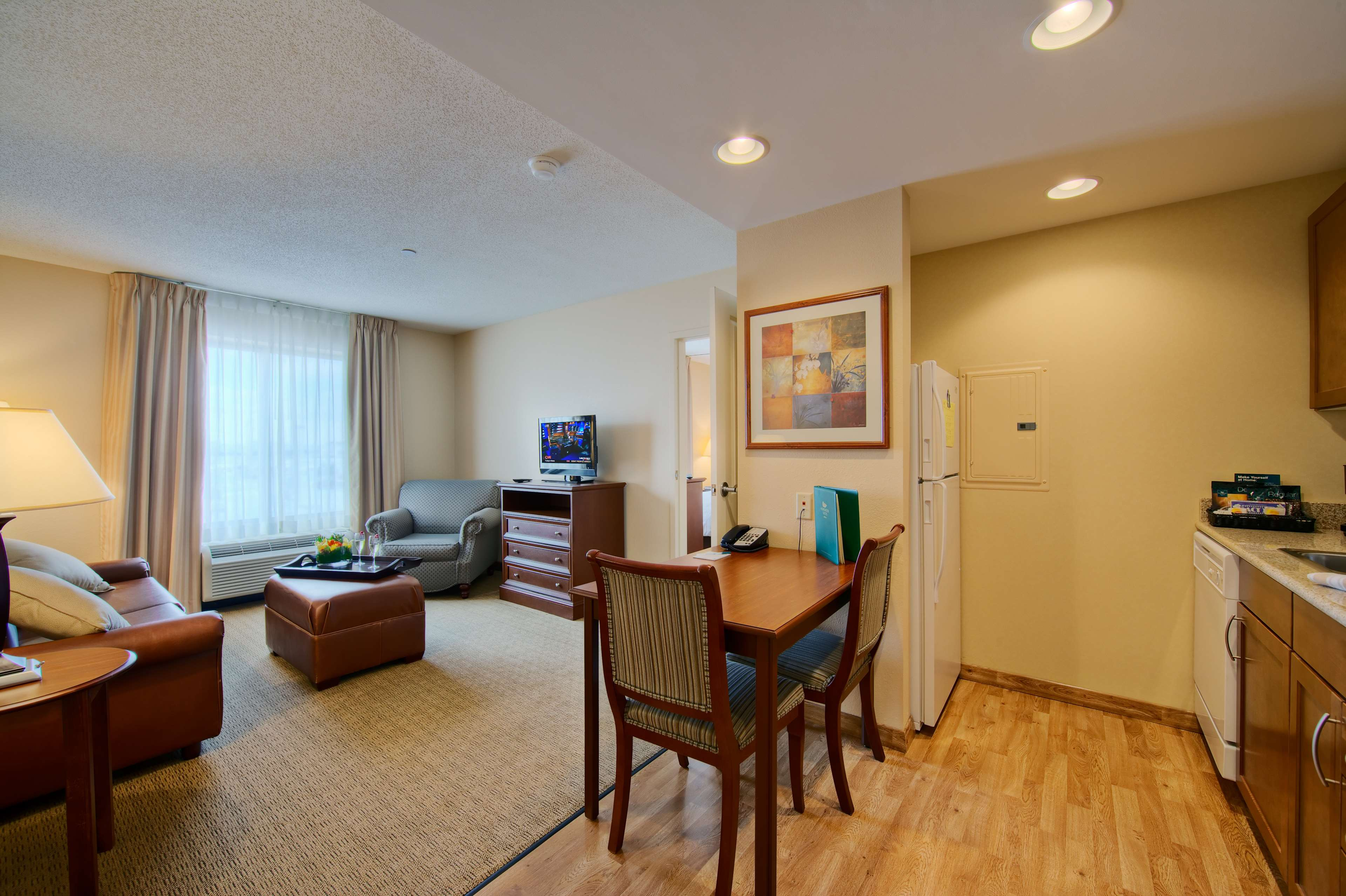 Homewood Suites by Hilton Orland Park image 21