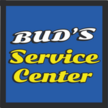 Bud's Service Center image 0
