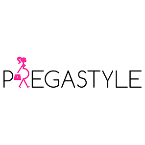 Pregastyle - Brookfield, CT 06804 - (877)518-1888 | ShowMeLocal.com
