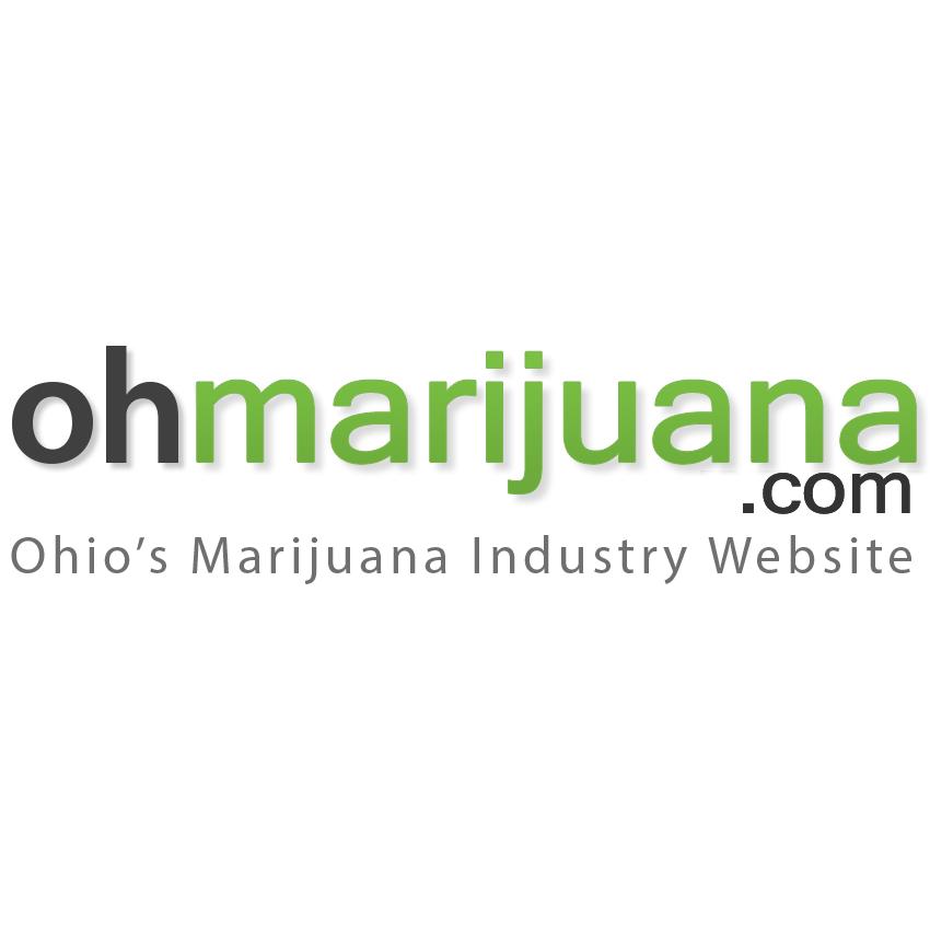 OHmarijuana.com