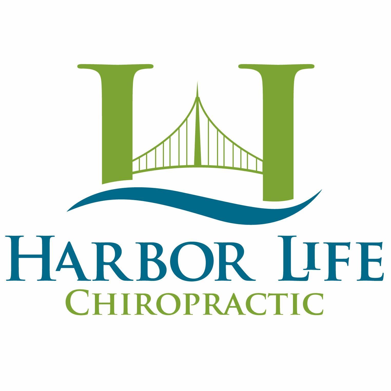 Harbor Life Chiropractic