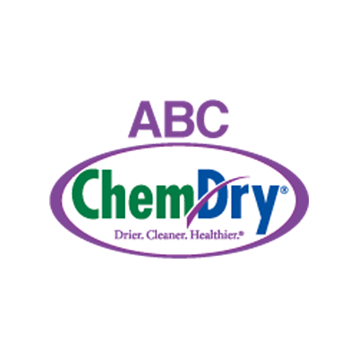 Abc chem dry in utica ny 13502 citysearch for Abc salon sire directory