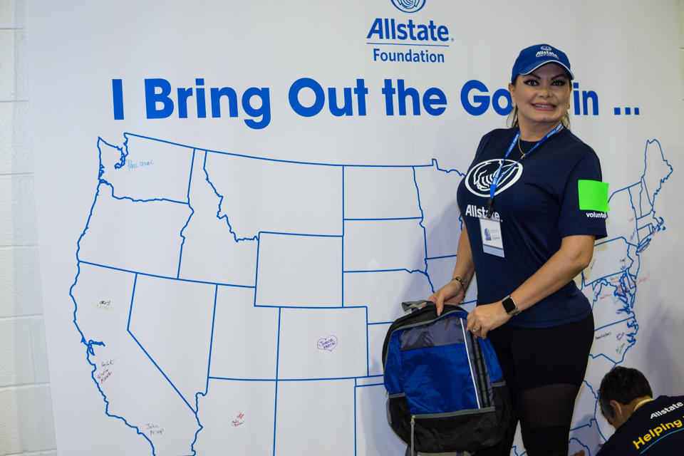 Juanita K. Martin: Allstate Insurance image 24