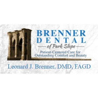 Brenner Dental