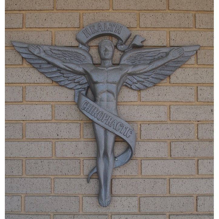 Neville Chiropractic Center