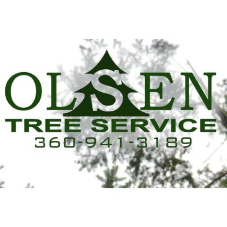 Olsen Tree Service