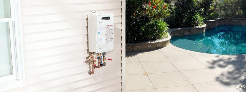 AAA Service Plumbing, Heating & Electric image 4