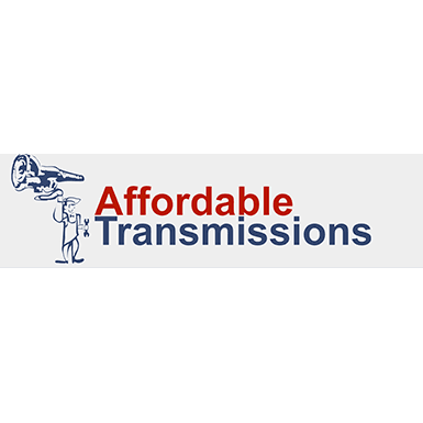 Affordable Transmissions