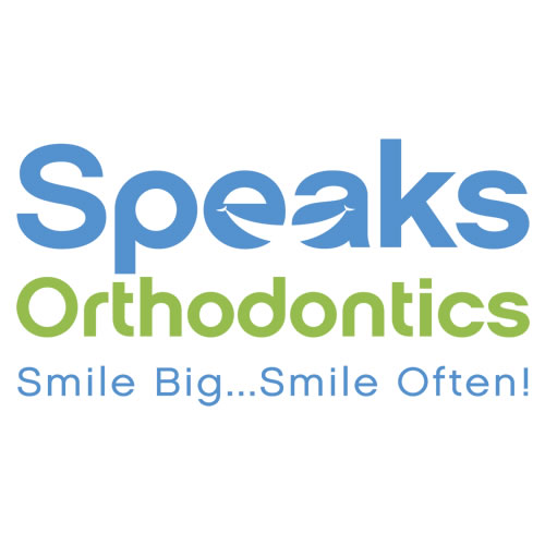 Speaks Orthodontics