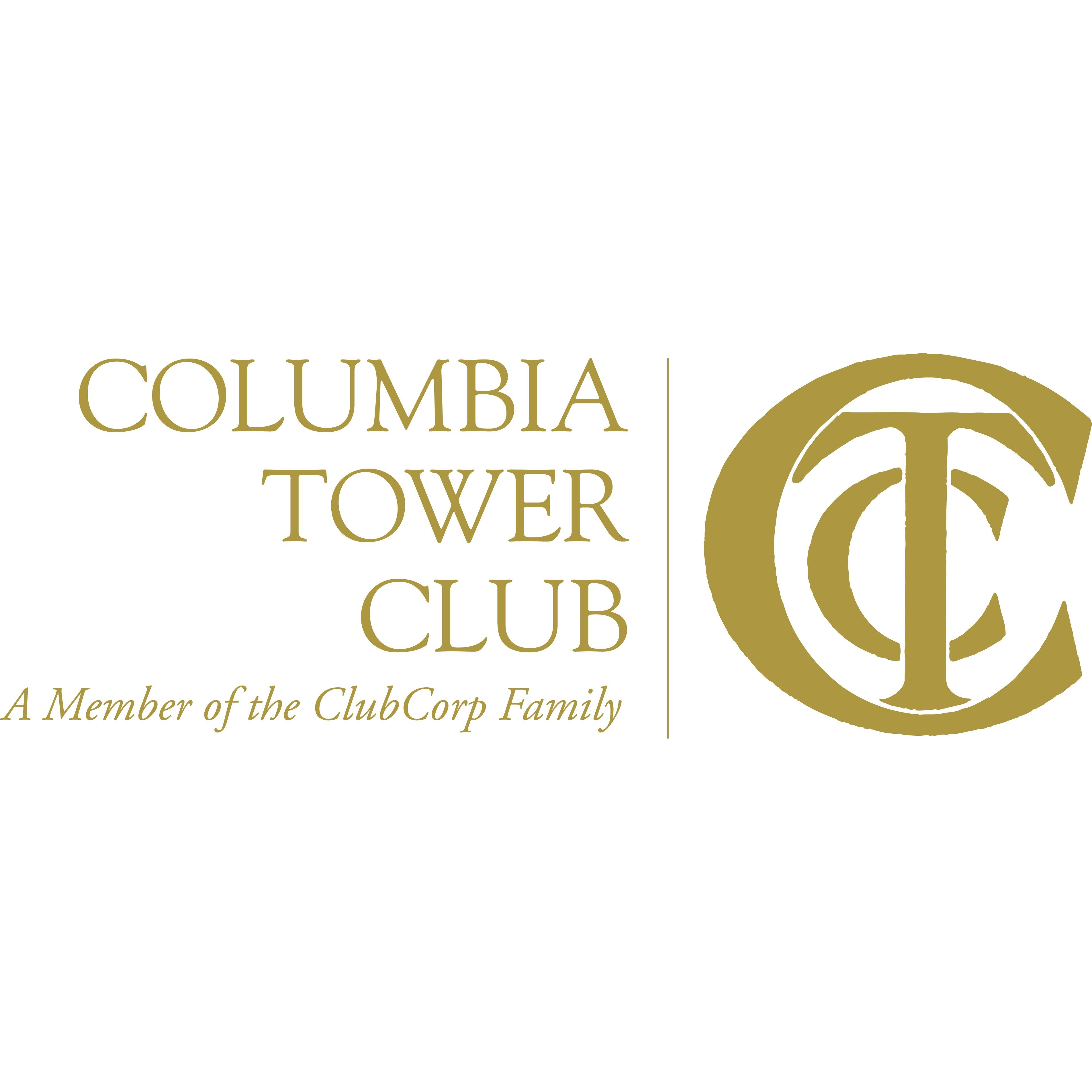 Columbia Tower Club image 6
