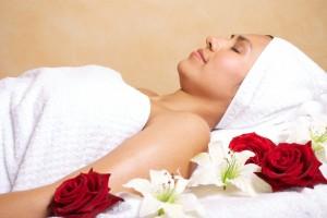 Bild der Kosmetikstudio Beauty & Wellness Circle - Sigrid Sandgruber