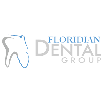 Floridian Dental Group - Pembroke