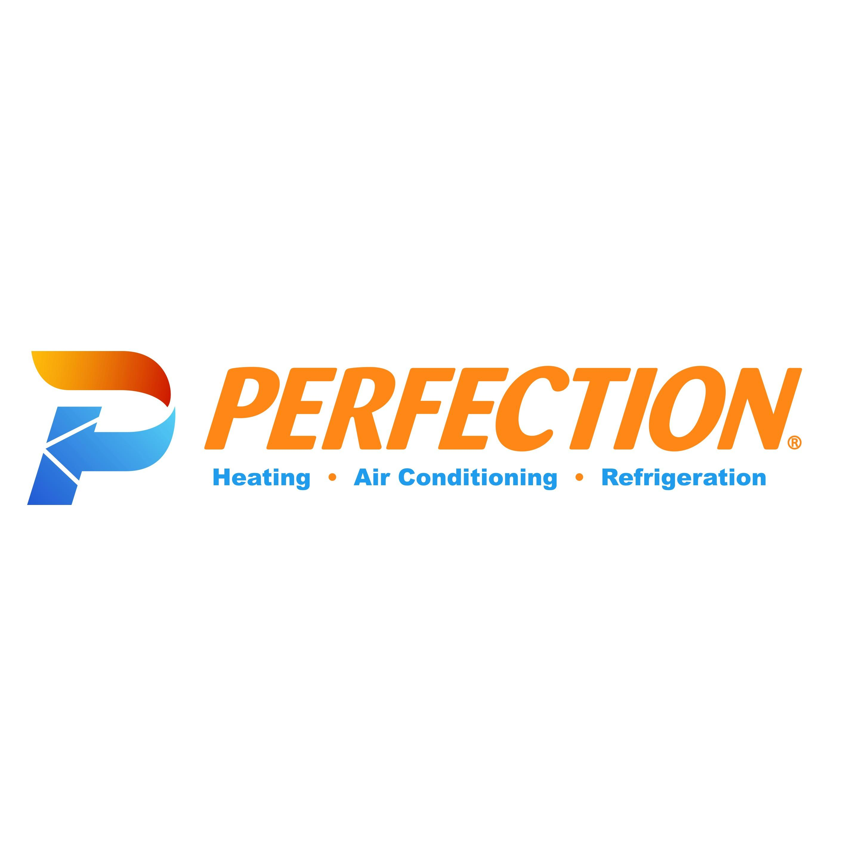 Perfection Heating and Air LLC