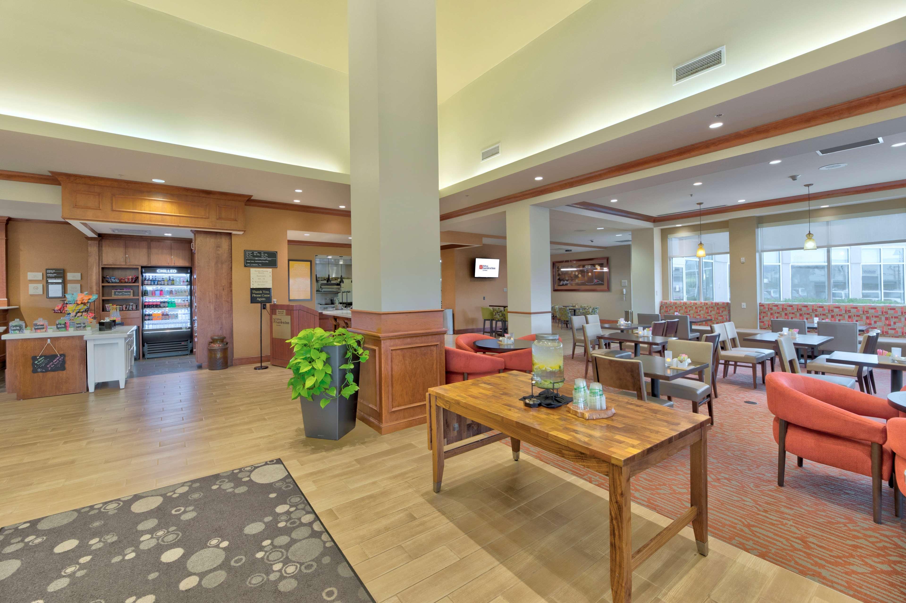 Hilton Garden Inn Laramie image 3