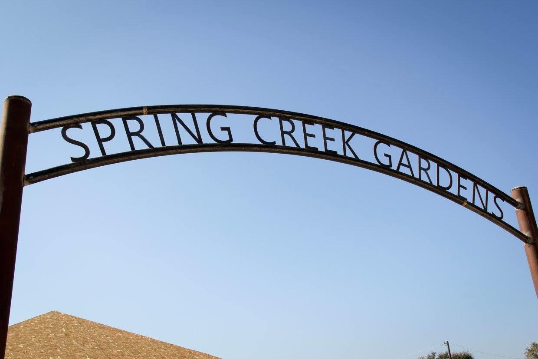 Spring Creek Gardens image 18