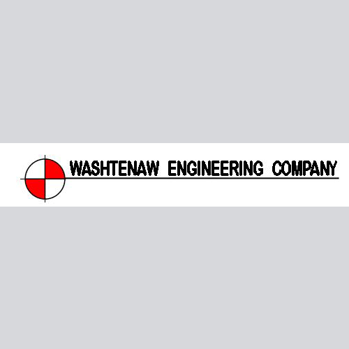 Washtenaw Engineering Co