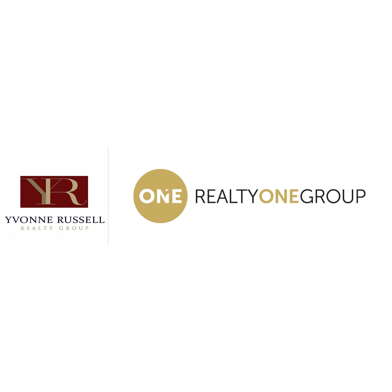Russell Realty Team