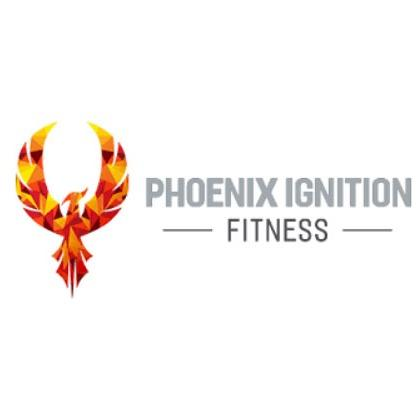 Phoenix Ignition Fitness
