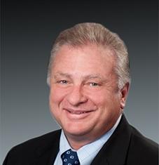 Richard L Clark - Ameriprise Financial Services, Inc.