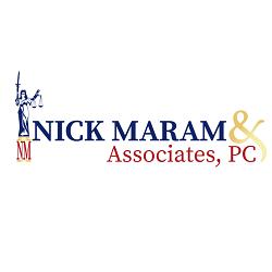 Nick Maram & Associates, PC