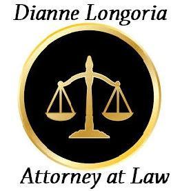 Dianne M Longoria Attorney At Law PLC image 1