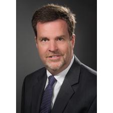 Thomas McDonagh, MD
