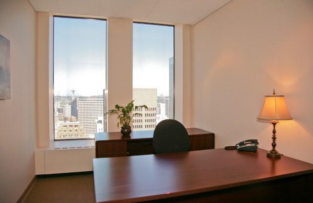 Business Service Center, Inc. image 4