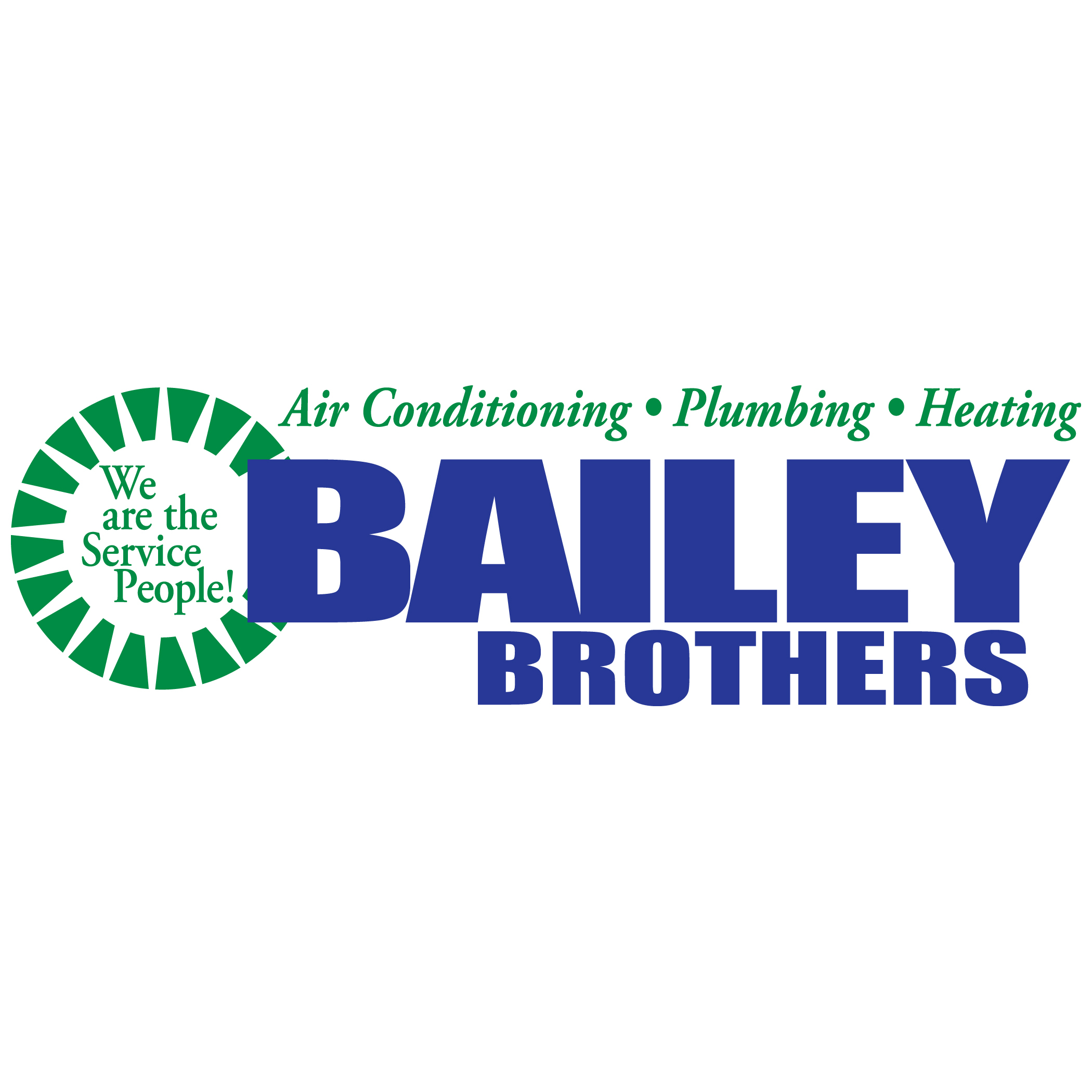 Bailey Brothers - ad image