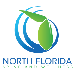 North Florida Spine and Wellness