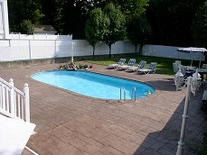 Montalbano S Pool Staten Island