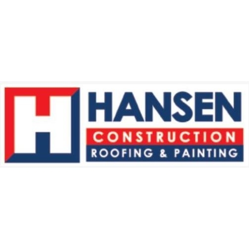 Hansen Roofing & Painting image 0
