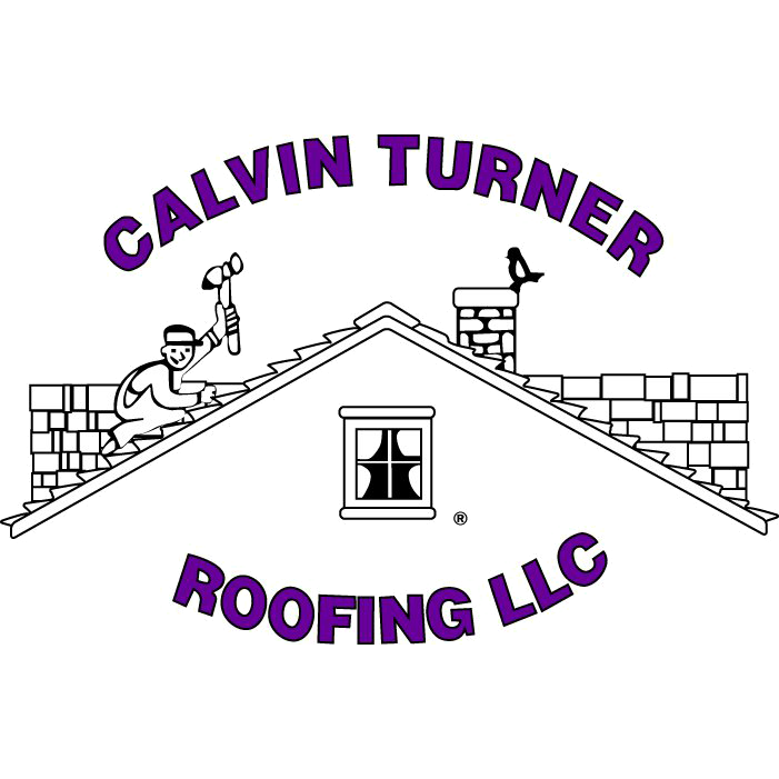 Calvin Turner Roofing