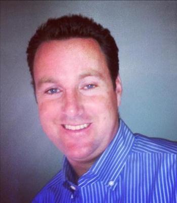Allstate Insurance: Clark Rustand