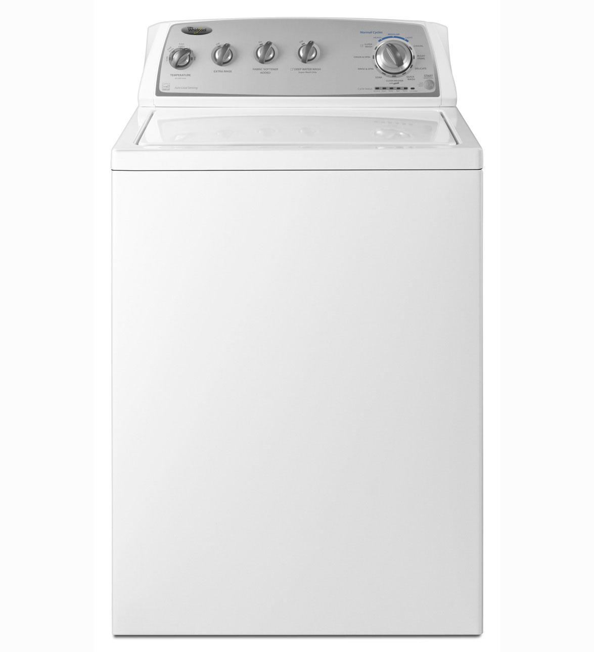 Reliable Appliance Service & Dryer Venting image 6