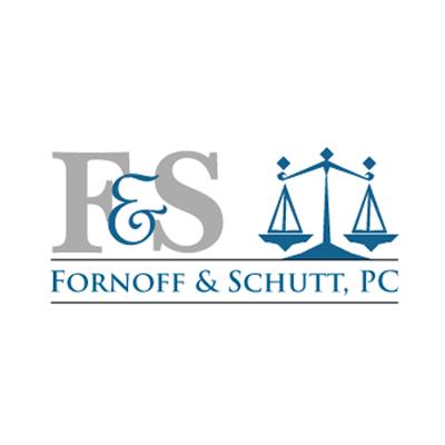 Fornoff & Schutt