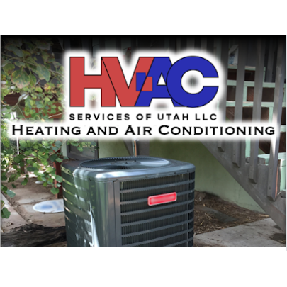 HVAC Services of Utah LLC image 0