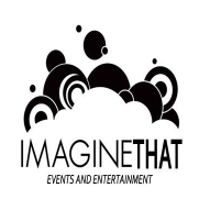 Imagine That Events and Entertainment
