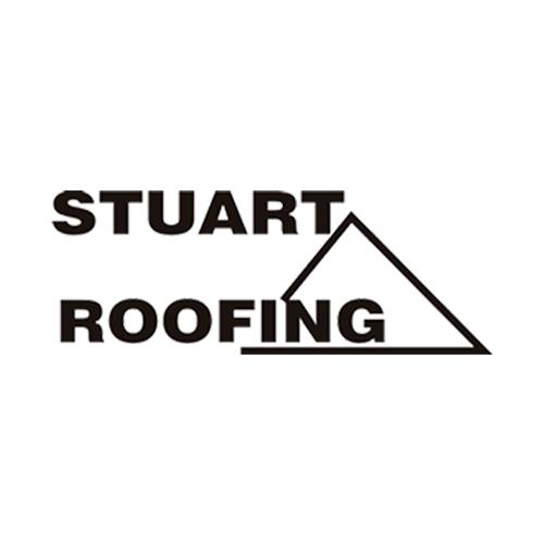 Stuart Roofing, Inc.
