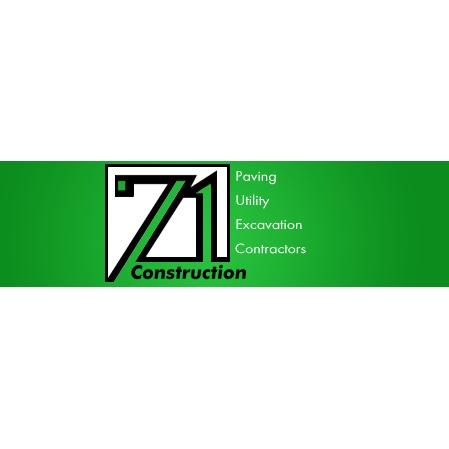 71 Construction