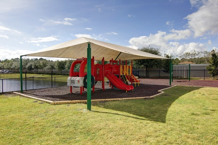 Primrose School of Glen Kernan image 2