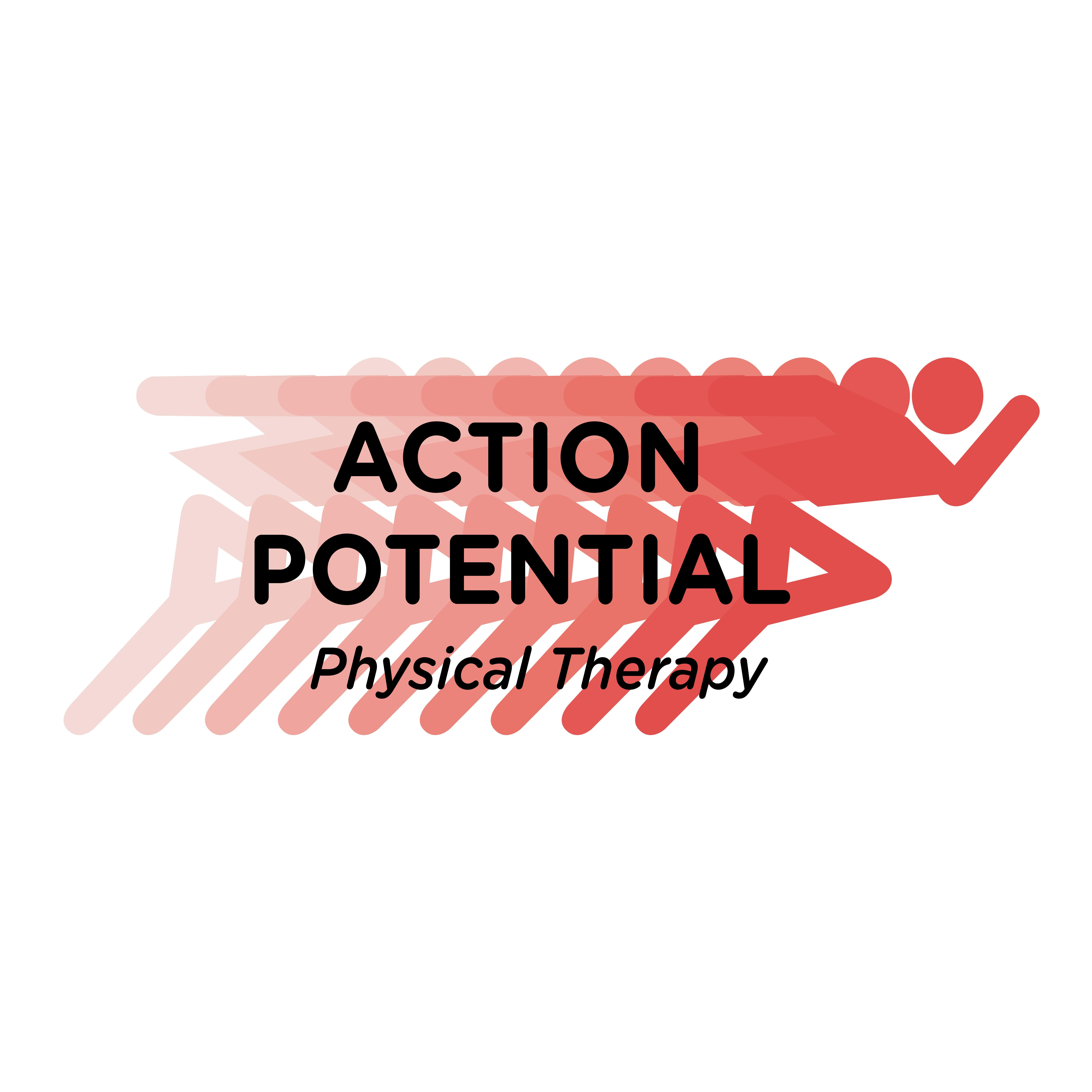 Action Potential Physical Therapy