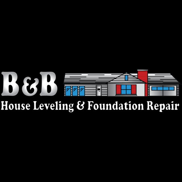 B & B House Leveling & Foundation Repair image 0