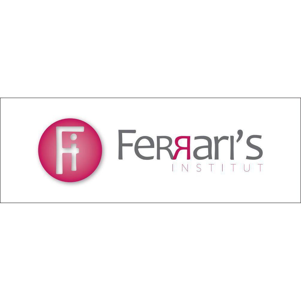 Ferrari's Institut