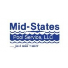 Mid-States Pool Services LLC
